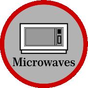 Microwaves circle.png