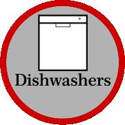 dishwashers circle.png