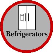 fridge circle.png
