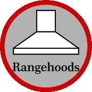 Rangehoods circle.png