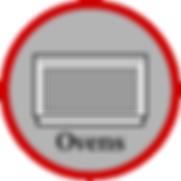 Ovens circle.png