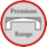 Handles Premium Range circle.png