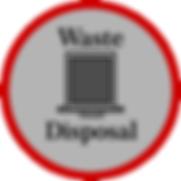 Waste Disposal circle.png