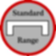 Handles Standard Range circle.png
