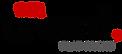 OnTrendFlatPacks Logo Small Transparent