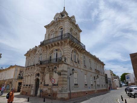 Palacete Belmarço