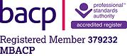BACP Logo - 379232.png