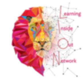 Lion-logo-768x768.jpg