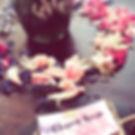 BH petals.jpg