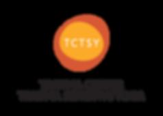 TCTSY_Logo_Black.png
