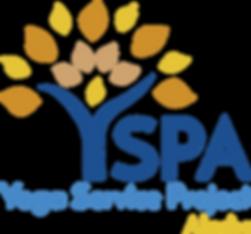 YSPA Tree.png