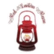 RED LANTERN RESCUE.jpg