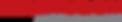 magnuson-logo-noslogan-050311.png