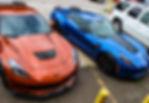 corvette pair_edited.jpg