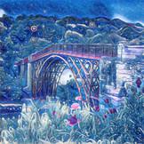 Magic Ironbridge