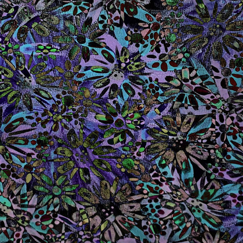 Abstract Flowers.jpg