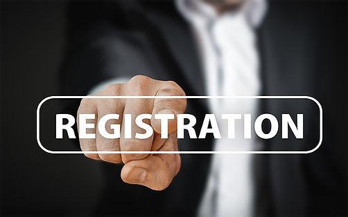 registration-4519979_640.jpg