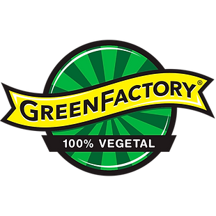 logo_green-factory_cuadrado - Aníbal Die