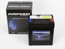 EURO POWER