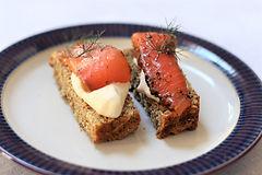 salmon crouts.jpg
