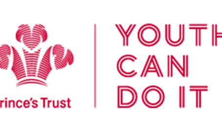 My Princes Trust Journey