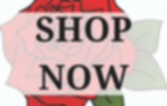 Red Vessel Designs Shop Tattoo Gifts