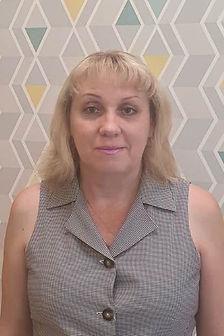 Голополосова Валентина Фёдоровна.jpeg