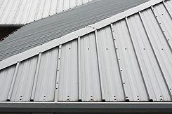 rénovation toiture en bac acier les couvreurs de bordeaux.jpg