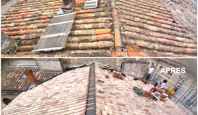 Chantier refection de toiture bordeaux avant et apres travaux.jpg