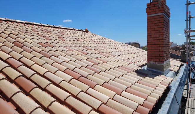 Chantier rénovation de toiture bordeaux .jpeg