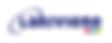logo lariviere, bordeaux.png