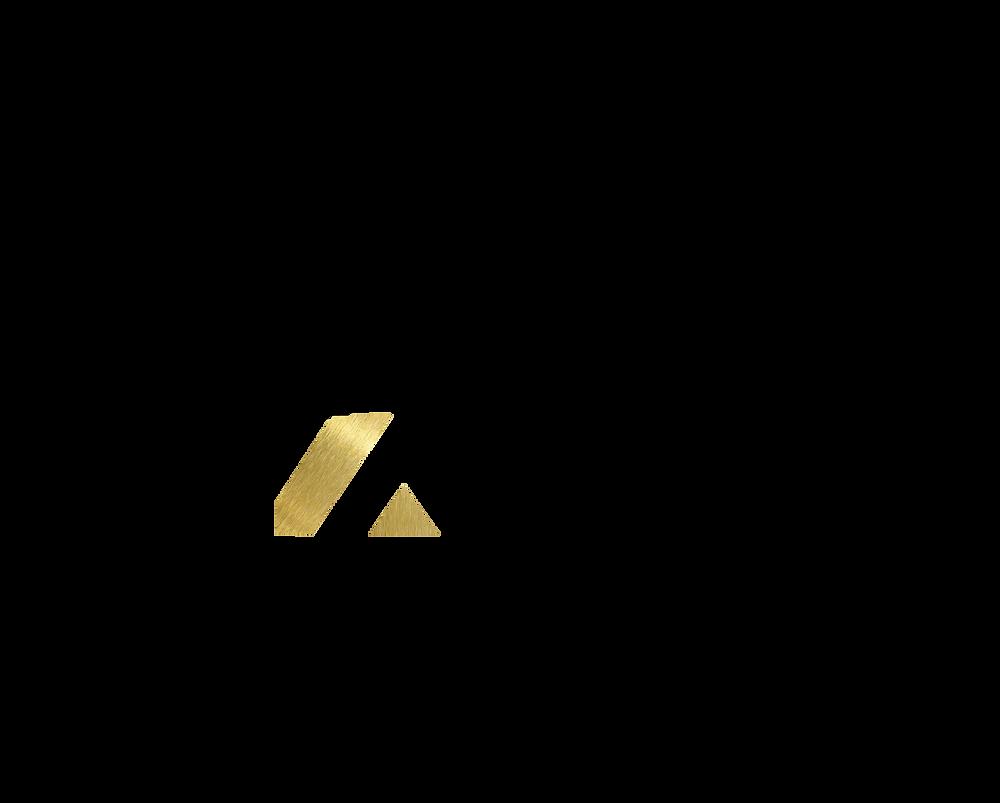 Logo les couvreurs de bordeaux