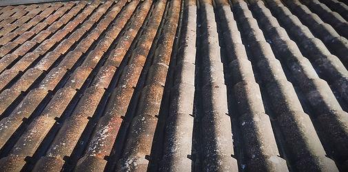 Chantier nettoyage de toiture bordeaux avant et apres.jpg