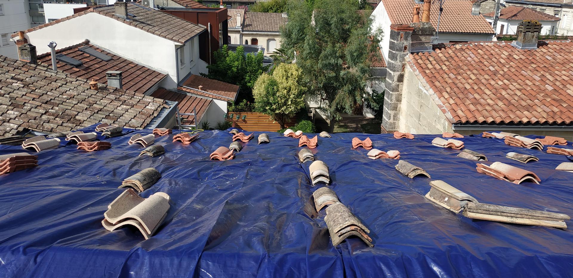 Bachage intervention Urgente Bordeaux Bacalan.jpg