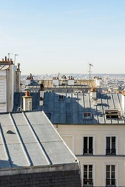 entreprise rénovation toiture en zinc.jpg