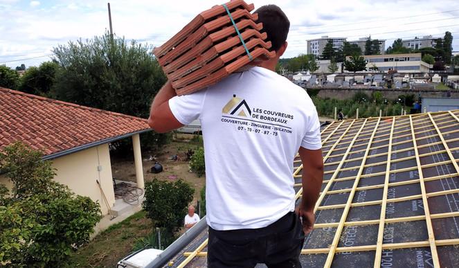 Chantier rénovation toiture Lormont les couvreurs de bordeaux.jpg