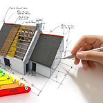 Fenetre de toit économies energies.jpg