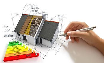 Fenetre de toit épargnés energique.jpg