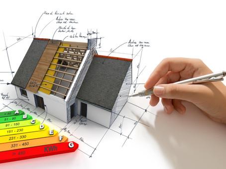 Économiser sur vos factures d'énergie : Isoler votre toit, c'est la Priorité N°1 !