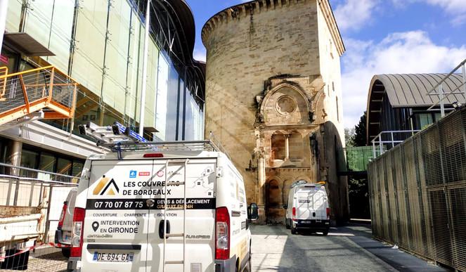 Chantier Tribunal de Bordeaux.jpg