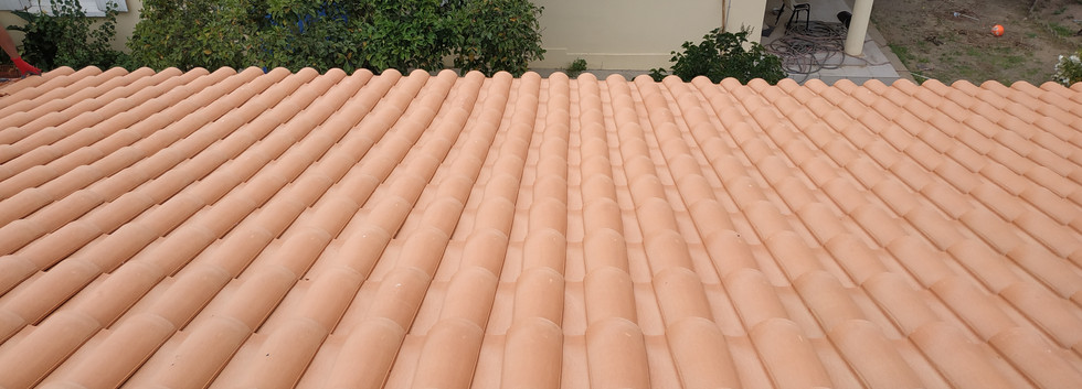 entreprise renovation toiture.jpg