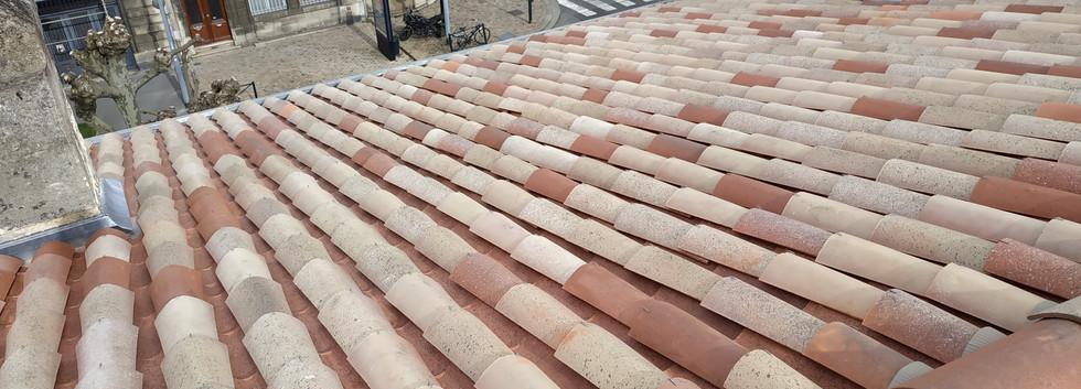 renovation de toiture, bordeaux.jpg