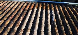 Chantier demoussage de toiture bordeaux cauderan.jpeg