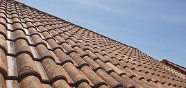 Chantier nettoyage demoussage de toiture bordeaux.jpeg