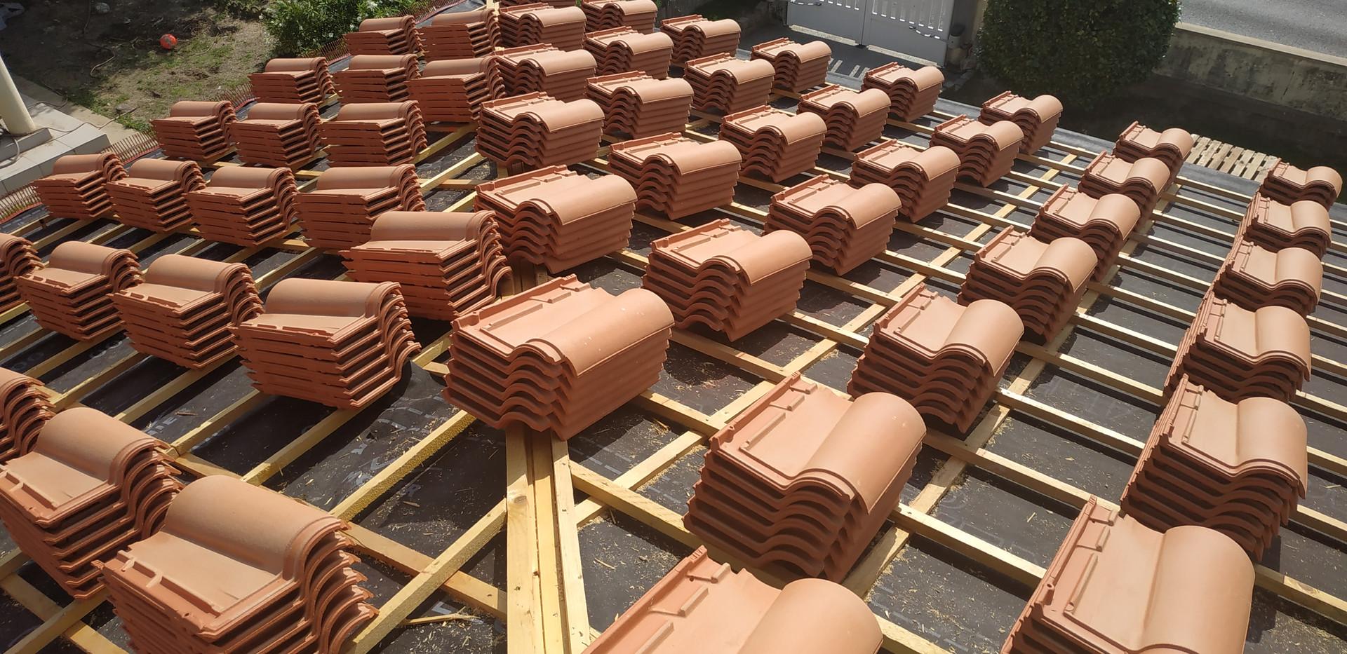 renovation toiture couvreurs de bordeaux.jpg