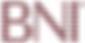 bni-logo bordeaux.png
