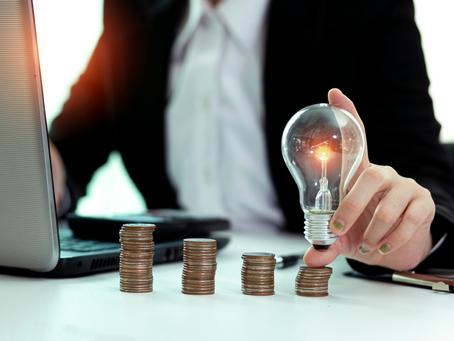 Réaliser des économies d'énergie grâce à l'isolation et aux fournisseurs comme Planète Oui