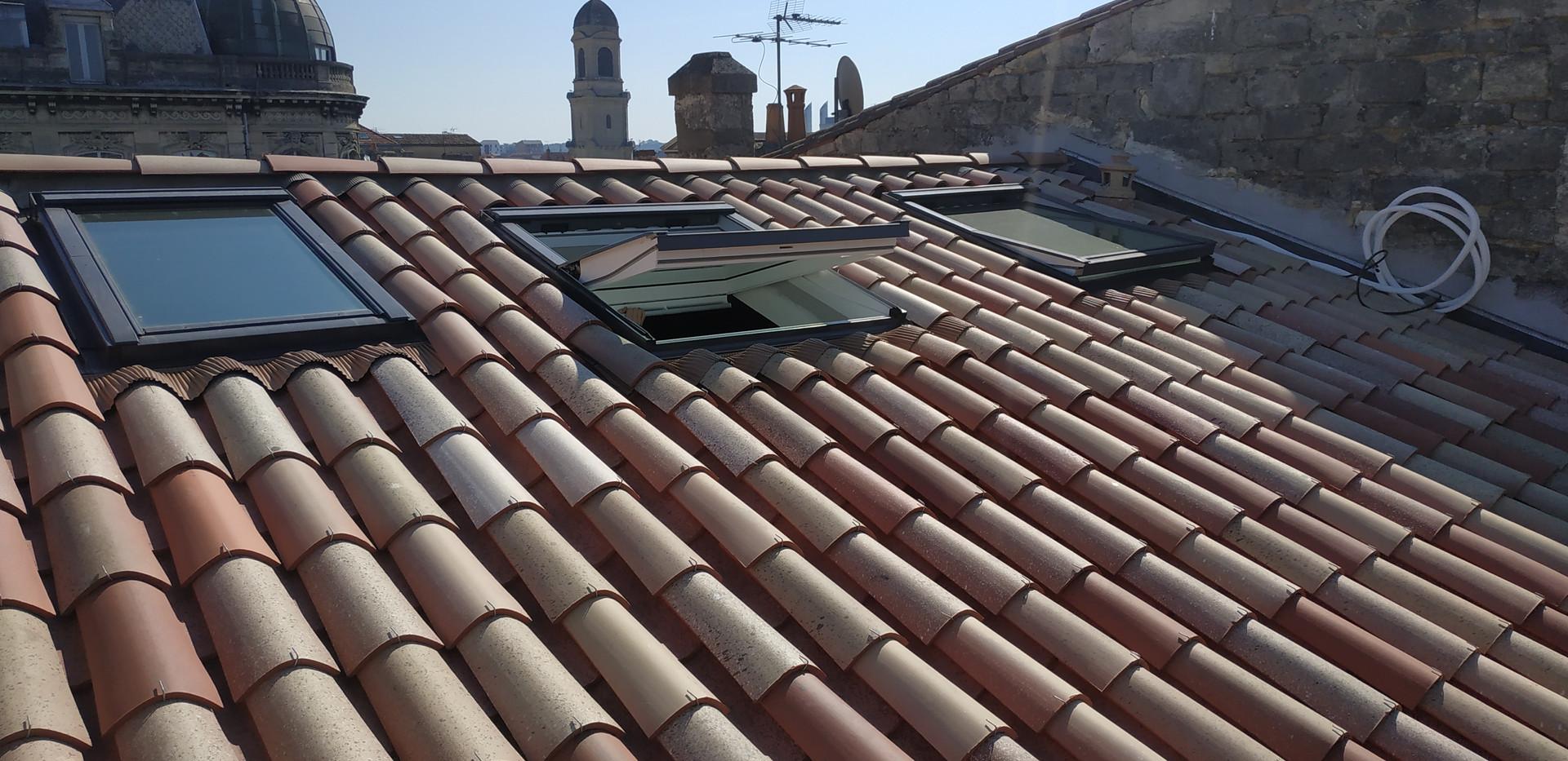 les couvreurs de bordeaux renovation toiture.jpg