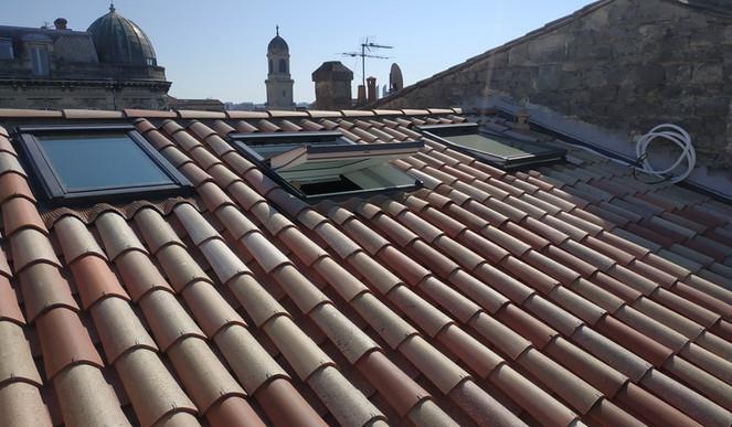 Chantier renovation toiture Bordeaux Les couvreurs de bordeaux.jpg