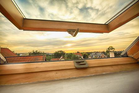 devis velux fenêtre de toit bordeaux.png